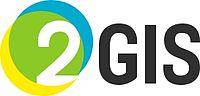 200px-DubleGIS_logo