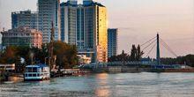 Вебкамера в Новочеркасске